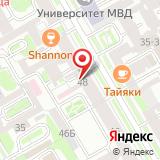 Магазин молочной продукции на ул. 5-я линия, 48