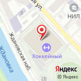 СКА Санкт-Петербург