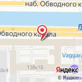 ООО ЛенДекор