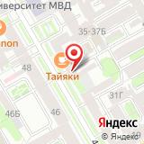 Мировые судьи Василеостровского района