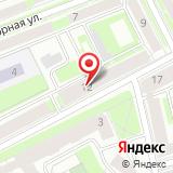 ООО АМК