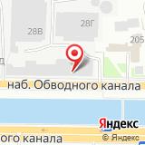 ООО Ларом-СПб