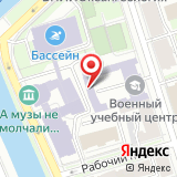 ООО Форинтек-СП