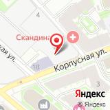 НИЦЭБ РАН