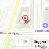ЗАО Всероссийский НИИ Галургии