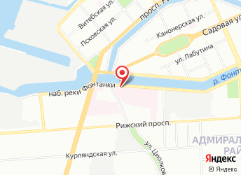 http://static-maps.yandex.ru/1.x/?ll=30.282621,59.915779&z=14&l=map&size=344,250&pt=30.282621,59.915779,pm2rdm