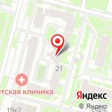 ЗАО Севтурбомаш