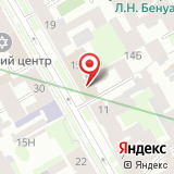 СПб ЦНТИ