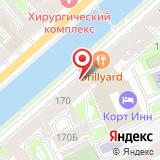 Санкт-Петербургский дворец бракосочетания №4