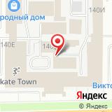 ООО ТФН Санкт-Петербург