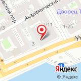 Мемориальный музей-квартира академика И.П. Павлова
