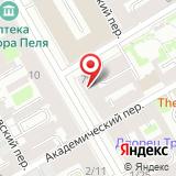 Прокуратура Василеостровского района