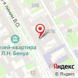 ООО Евразия Телеком