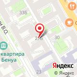 ООО Петербургская Студия Грамзаписи