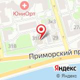 Следственный отдел по Приморскому району
