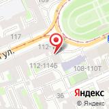 Магазин автозапчастей на Садовой