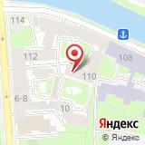 МРЭО ГИБДД №5 по Адмиралтейскому району