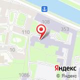 Спортивная федерация дартса г. Санкт-Петербурга