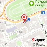 ООО Детектор-СПб