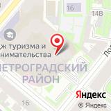 ООО Промвентиляция СПб