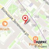 ООО Архитектурная мастерская Трофимовых