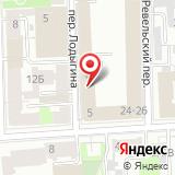 ООО Проф-Мастер