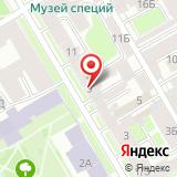 ООО Карекс-Центр