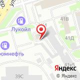 Отдел ГИБДД Управления МВД России по Кировскому району