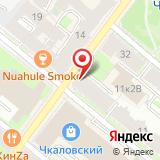 ООО Гарантъ Девелопмент