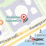 Мемориальная мастерская Т.Г. Шевченко