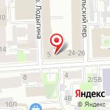 Skorohodkin