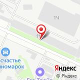 ООО СОТЕХ РУС