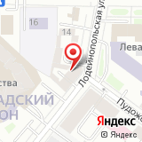 Витражная мастерская Олега Терещенко