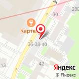 Ленинградское областное бюро судебно-медицинской экспертизы