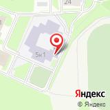 Часовня святого Николая Чудотворца (Московский район)