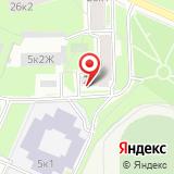 ПАО РИВЦ-Пулково