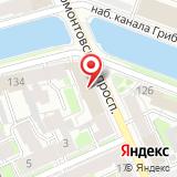 Строители Петербурга