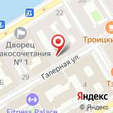 ООО Перспектива-СПб