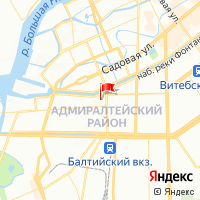 На Лермонтовском
