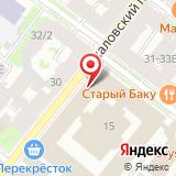 ООО Северная пушнина