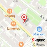ЭЛСО ЭнергоДом