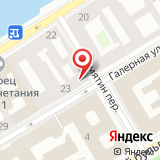 Marlow Navigation Russia