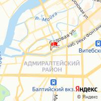 Салон красоты Ксении Миропольской