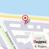 Военная академия материально-технического обеспечения им. генерала армии А.В. Хрулёва