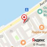 Управление Генеральной прокуратуры РФ в Северо-Западном федеральном округе