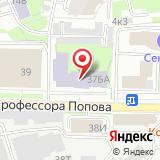 ООО Невская строительная компания