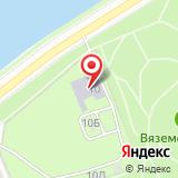 Международный математический институт им. Л. Эйлера