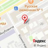 ОФГ ИНВЕСТ