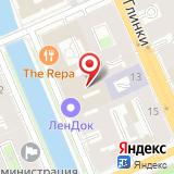 Санкт-Петербургская студия документальных фильмов
