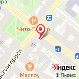 Айко-Петербург